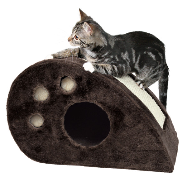 Trixie Cat Scratcher