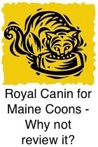Royal Canin - Why Not Review It?