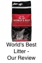 World's Best Litter - Our Review
