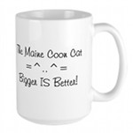 big-maine-coon-cat-mug