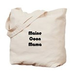 maine-coon-tote-bag