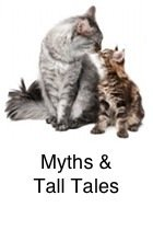 Myths and Tall Tales